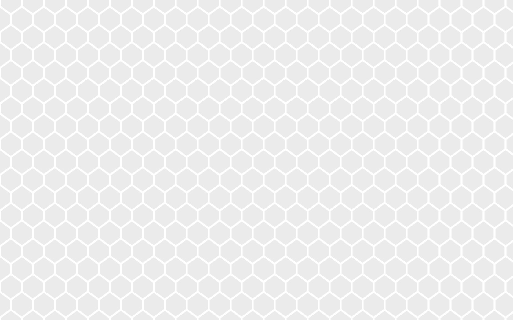 Background pattern1 copy business trendsbusiness trends for Object pool design pattern