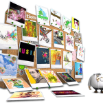 Website Development Services In Clifton