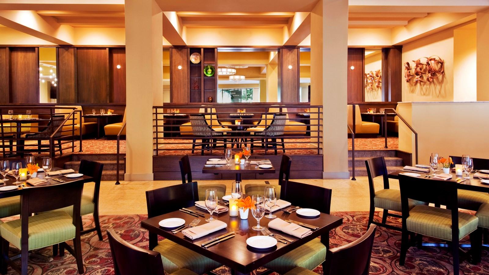 SEO Services For A Restaurant In Karachi