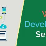 website development in pakistan