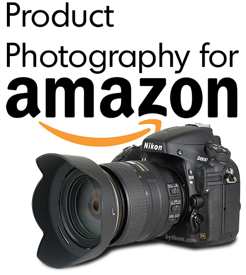 Amazon FBA photography in Pakistan