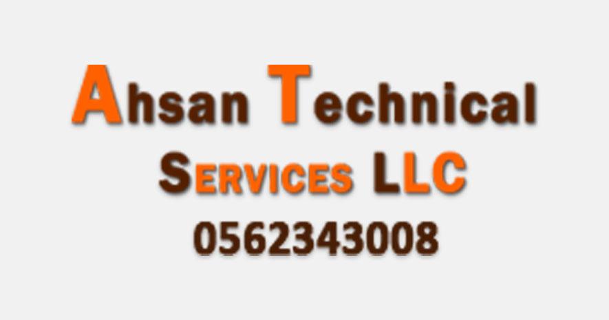 our dubai product