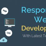 The Best Website Development Company