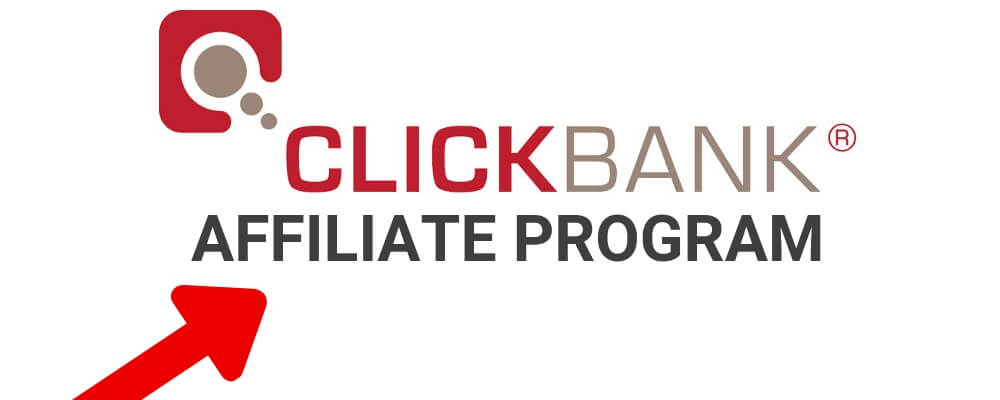 Make Money With Clickbank Without A Website