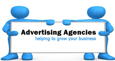 advertising agencies in pakistan